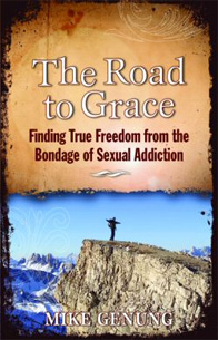 Road to Grace