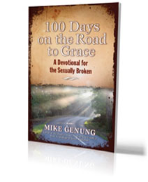 100-days-on-the-road-to-grace