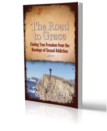 the-road-to-grace