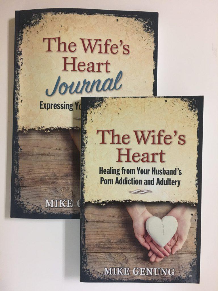 Wife's Heart Bundle