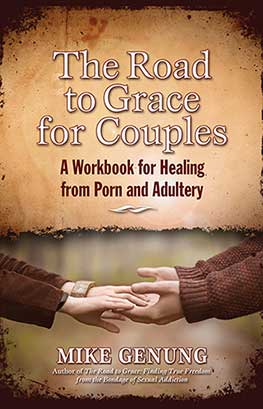 The Road to Grace for Couples