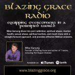 Blazing Grace Radio